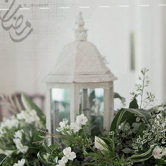 صور شهر رمضان ويندوز فون لوميا, رمزيات رمضان بلاك بيري
