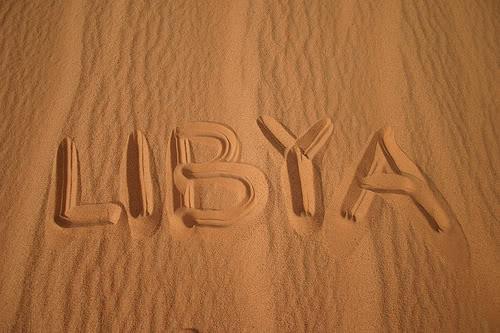امثال وحكم شعبية من ليبيا لكل المناسبات , Libyan Provrb , اللى ما ياكل بيدة مايشبع