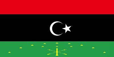 رسائل ليبية حكم ومواعظ , مسجات ليبية أمثال شعبية 2015