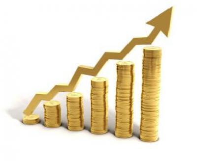 سعر الذهب في مصر بتاريخ اليوم 2014/4/30