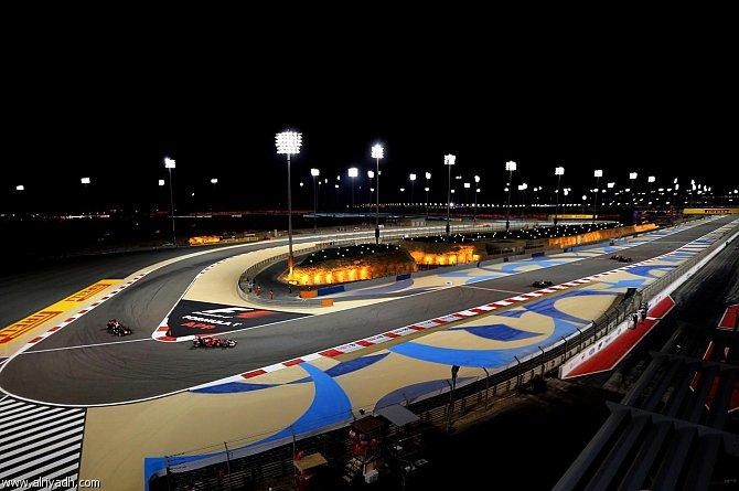 أخبار البحرين اليوم الخميس 1-5-2014 , السجن لخمسة خططوا لتفجير أثناء سباق فورمولا في البحرين