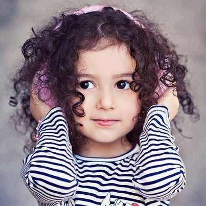 رمزيات بلاك بيري اطفال كشخة , خلفيات بلاك بيري اطفال خقق 2015
