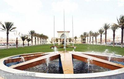 وظائف جديدة اليوم 2-5-2014 , وظائف شاغرة الجمعه 3-7-1435