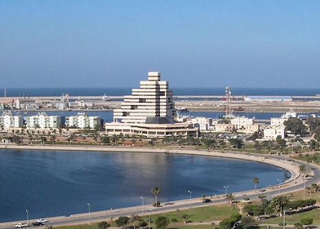 اخبار ليبيا اليوم الجمعة 2-5-2014 , إغلاق طريق المطار بالعاصمة طرابلس نتيجة اشتباكات مسلحة