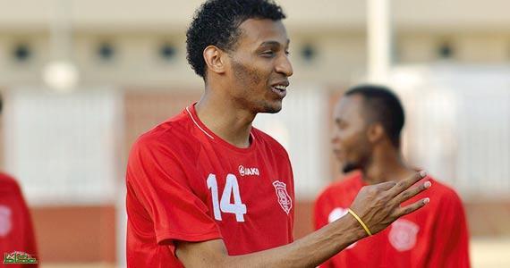 صور مهند عسيري لاعب المنتخب السعودي ونادي الشباب