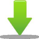 المتصفح الشهير Spark Browser فى احدث اصداراته