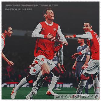 اجمل رمزيات ارسنال , خلفيات لاعبين النادي الانجليزي Arsenal