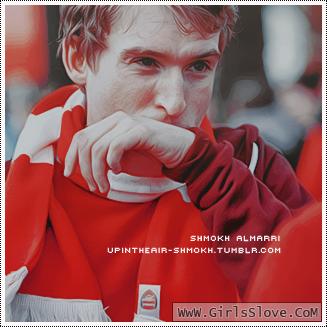 ���� ������ ������ 2014 , ������ ������ ������ ��������� Arsenal 2014