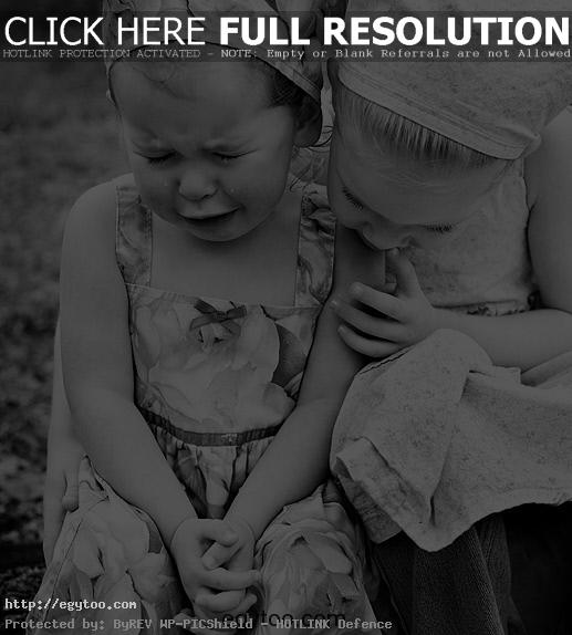 ��� ����� ����� ����� ���� ��� ������� ����� Written Children Photo