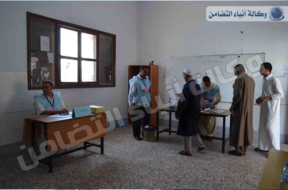 أخبار ليبيا اليوم الاحد 4-5-2014 , اخر اخبار مدن ومناطق ليبيا اليوم 4/5/2014