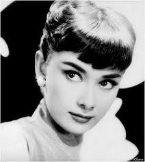 صورأودري هيبورن,Audrey Hepburn