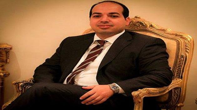 من هو السيد احمد معيتيق رئيس الحكومة الليبية , معلومات عن احمد معيتيق رئيس الوزراء