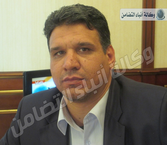 أخبار ليبيا و طرابلس اليوم الاثنين 5-5-2014 , جدل دستوري حول أختيار احمد امعتيق رئيساً للوزراء