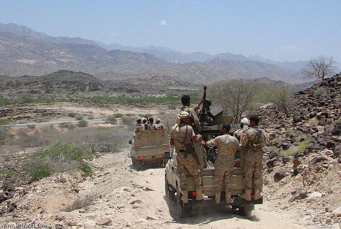 أخبار اليمن اليوم الثلاثاء 6-5-2014 , تدمير عدد من معاقل تنظيم القاعدة جنوب اليمن