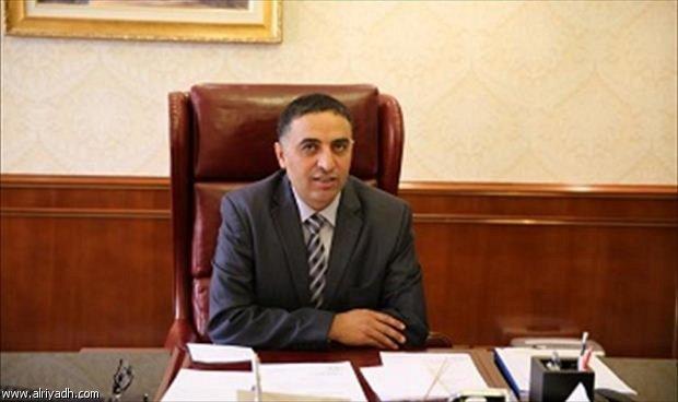 أخبار ليبيا اليوم الثلاثاء 6-5-2014 , انتخاب معيتيق رئيسا للوزراء باطل