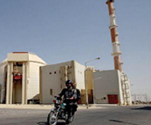 أخبار إيران اليوم الثلاثاء 6-5-2014 , مسؤول إيراني الأسد الأب زودنا بالصواريخ لمواجهة بغداد