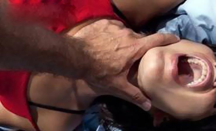 قصص اغتصاب في الامارات , زوج يسهل اغتصاب زوجته براس الخيمة بالامارات
