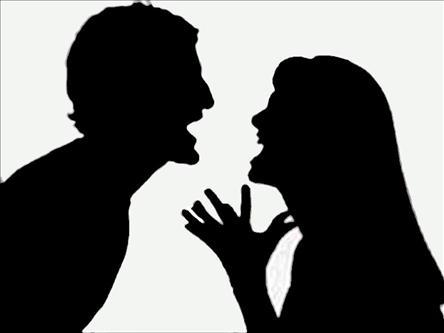حلمت ان زوجي طلقني ,معنى الطلاق في المنام