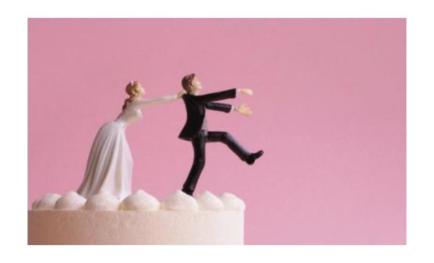 حلمت ان زوجي يخونني مع غيري , الخيانة فالحلم عكسية وتدل على عفاف وطهارة الزوج