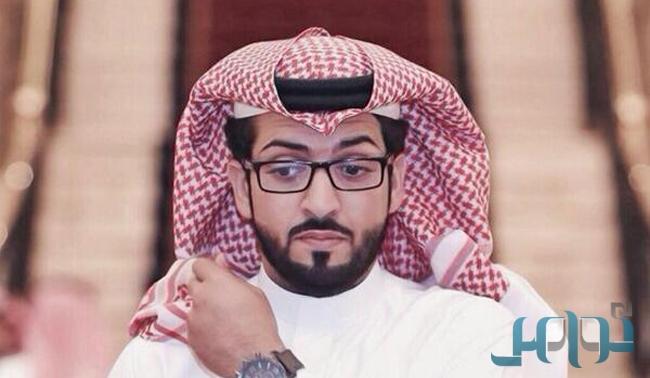 صور حادث خالد العريشي الاعلامي بقناة المجد 7/7/1435