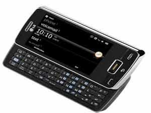 إل جي تطلق هاتف إكسبو الجديد