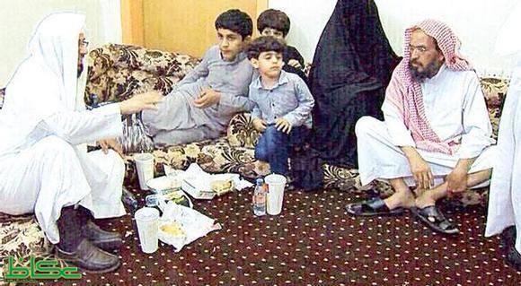 أخبار صحيفة عكاظ اليوم الخميس 9-7-1435 , هروب ريما الجريش أغرى مي وأمينة والأمن أفشل محاولتهما