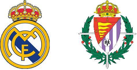 يوتيوب اهداف مباراة ريال مدريد وبلد الوليد 7-5-2014