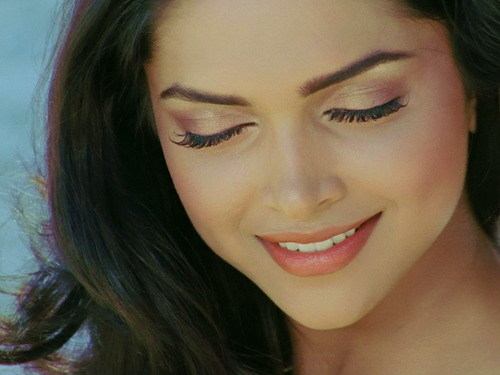 ��� ��� �� ������� ������� Deepika Padukone , ����� ������ ������