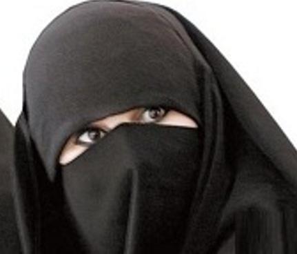 بالصور حقيقة هروب الفتاة السعودية أروى بغدادي الي اليمن اليوم 1435