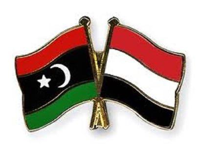 اخبار طرابلس اليوم الخميس 8-5-2014 , السفير اليمني يتلقى تهديداً بالقتل في طرابلس اليوم 8/5/2014
