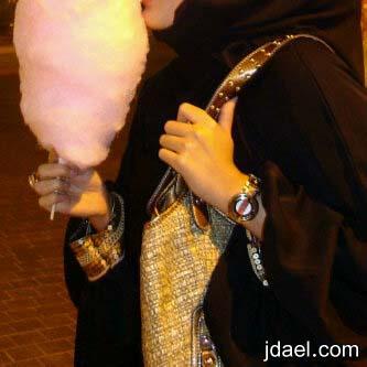رمزيات و خلفيات واتس اب بنات السعودية , صور واتس اب بنات سعوديات جميلات