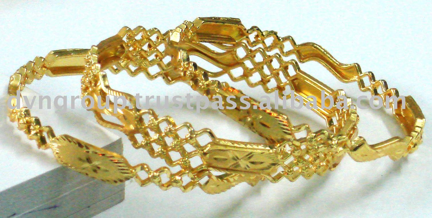 أسعار الذهب اليوم التاسع من شهر مايو 2014 فى مصر بالجنية المصرى