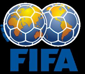 تصنيف الفيفا للمنتخبات لشهر مايو 2014 , تصنيف المنتخبات العربية