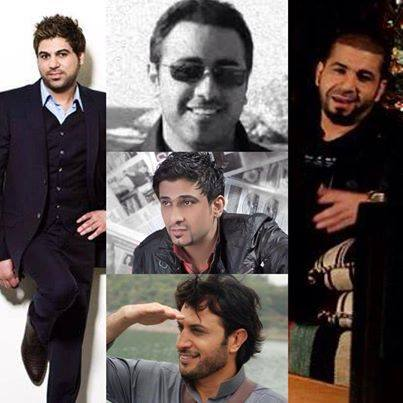 كلمات اغنية مريم الحب ماجد المهندس وليد الشامي حسام كامل