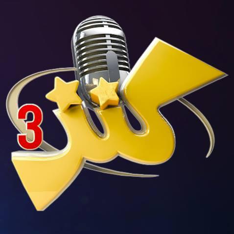 ������ ������ ���� �� ������ ���� ������� ������ ���� ���3