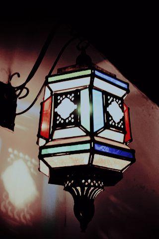 صور جديدة لشهر رمضان , رمزيات فيس بوك لشهر رمضان