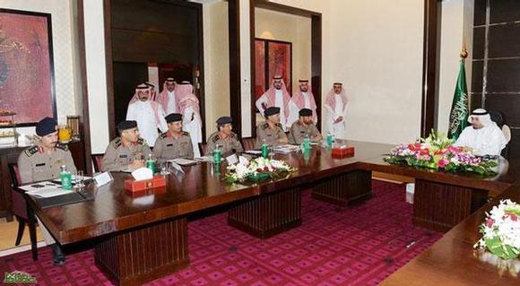 أخبار صحيفة عكاظ اليوم الاحد 12-7-1435 ، أمير مكة المكرمة يوجّه بتشكيل لجنة لحصر أضرار الأمطار