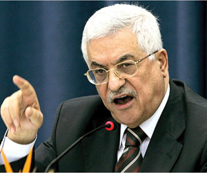 أخبار فلسطين اليوم الاحد 11-5-2014 , عباس لا مفاوضات قبل إطلاق سراح 30 أسيرا