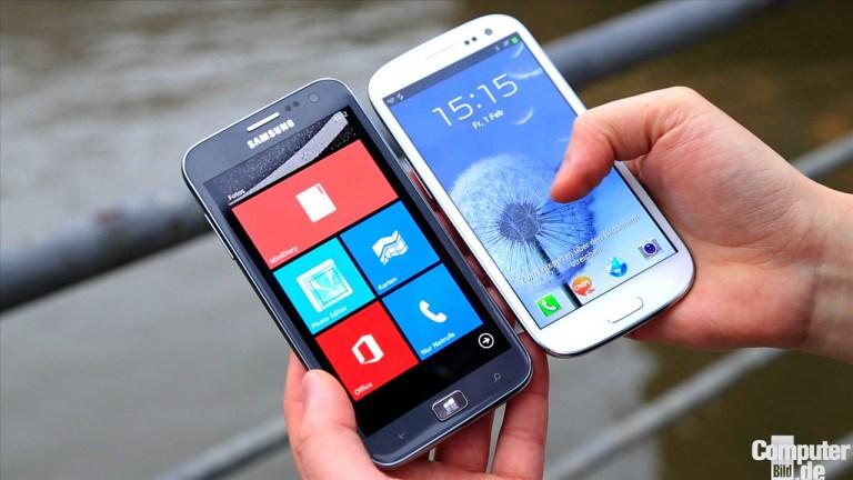 �������Samsung ATIV SE 1 , ��� ���� Samsung ATIV SE 2