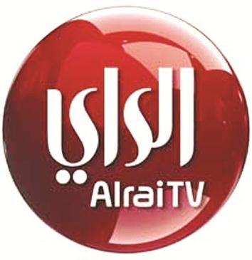 توقيت عرض مسلسلات قناة الرأي رمضان 1435 , مسلسلات قناة الرأي في شهر رمضان 2014
