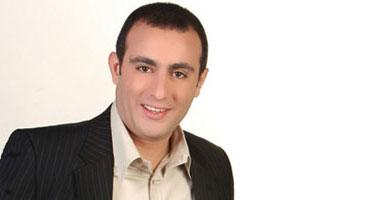 اسباب توقف تصوير فيلم الجزيرة 2 للفنان احمد السقا