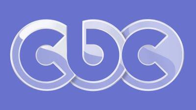 ����� ��� ������� ����� 2014 ��� ���� cbc