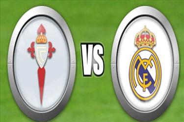 ترددات القنوات المجانية التي تذيع مباراة ريال مدريد وسيلتافيجو 11 مايو 2014