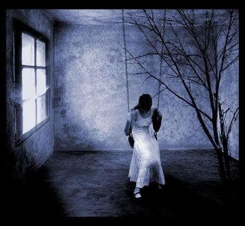 صور رومانسية حزينة حزن وفراق جديدة عن الالم