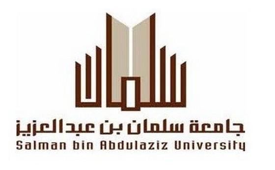 أخبار التربيه والتعليم اليوم الثلاثاء 14-7-1435 , اعلان فتح باب القبول لخريجي الجامعات للعام 1435