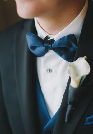 اشعار للعريس ,قصائد للعريس ,شعر عريس ,اشعار قصيرة للعريس