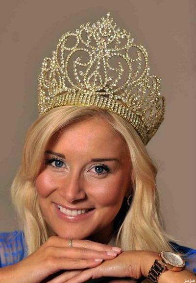 ملكة جمال مقاطعة ويلز 2014 ,صور ملكة جمال ويلز