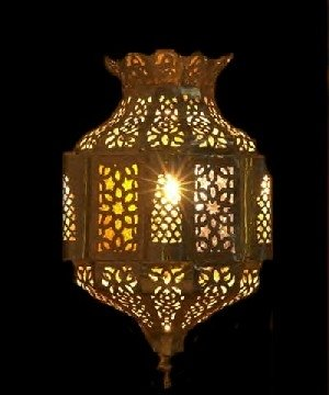 صور فانوس شهر رمضان , صور فوانيس متحركة للشهر رمضان