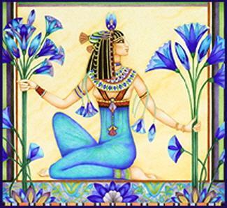 زهرة اللوتس, معلومات عن زهرة اللوتس , نبتة اللوُتس زهِره جميله من حيثِ الرآئحة العطره