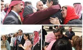 اخبار ليبيا اليوم الاربعاء 14-5-2014 , معيتيق: التشكيلة الحكومية الجديدة ستعرض مطلع الأسبوع القادم